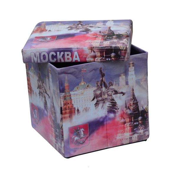 Табуретка Homa 244, Москва