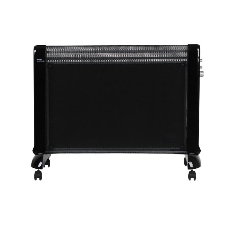 Конвекторна печка лъчиста HOMA PH-1599