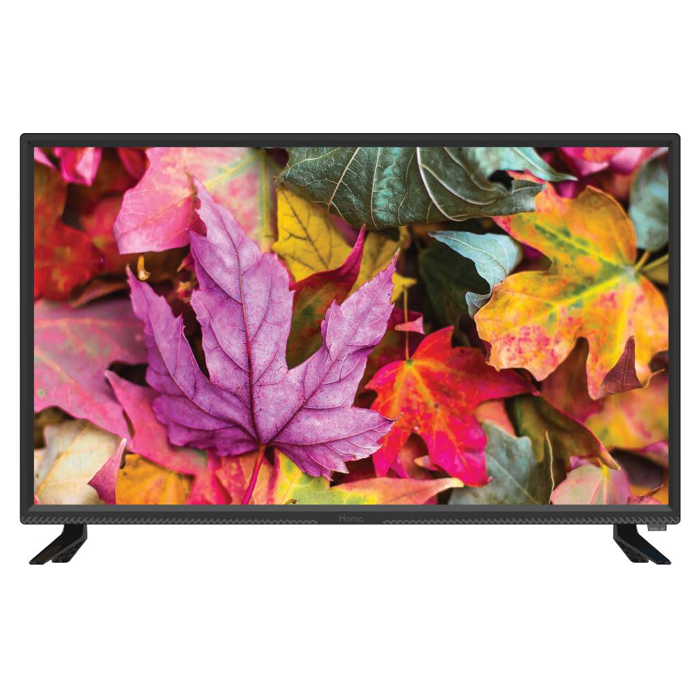 Телевизор HOMA HT-32A12 SMART