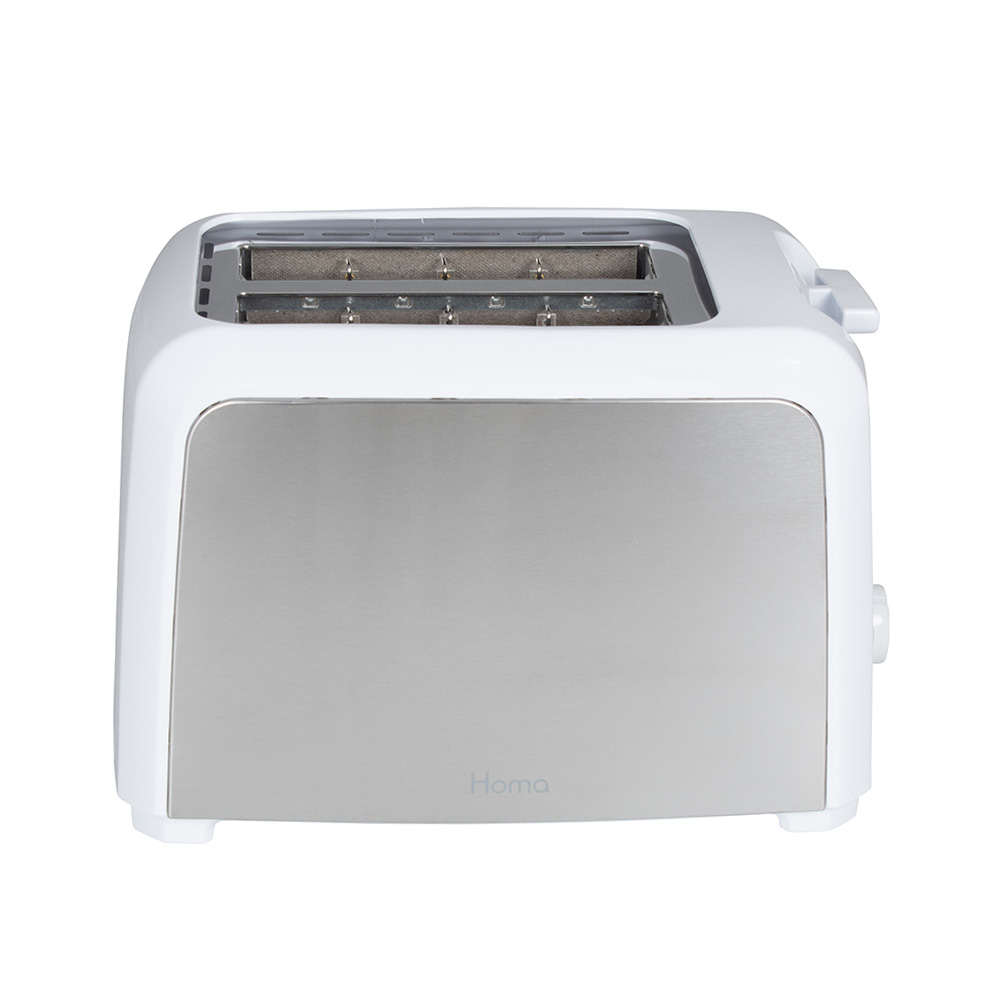 Тостер HOMA HT-4099