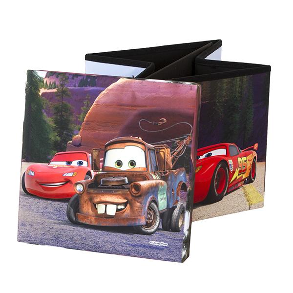 Табуретка Homa, Cars 2