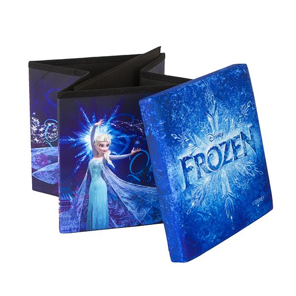 Табуретка Homa, Frozen 2