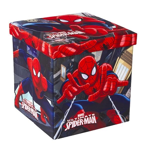 Табуретка Homa, Spiderman