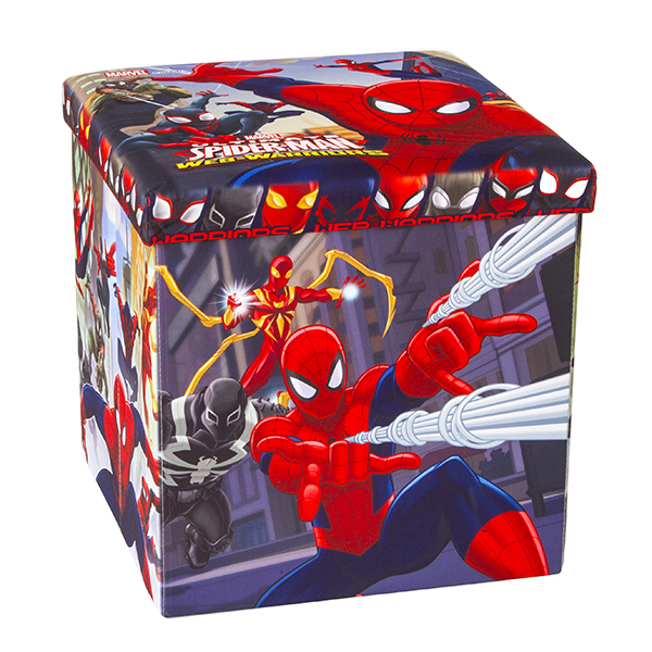 Табуретка Homa, Spiderman 2